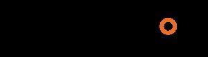 vocalconsort-berlin
